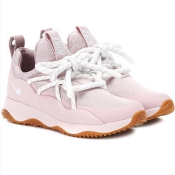 Nike Shoes - Nike city loop